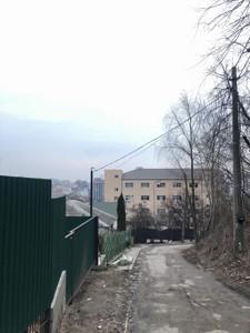 Дом C-107448, Кондукторская, Киев - Фото 10