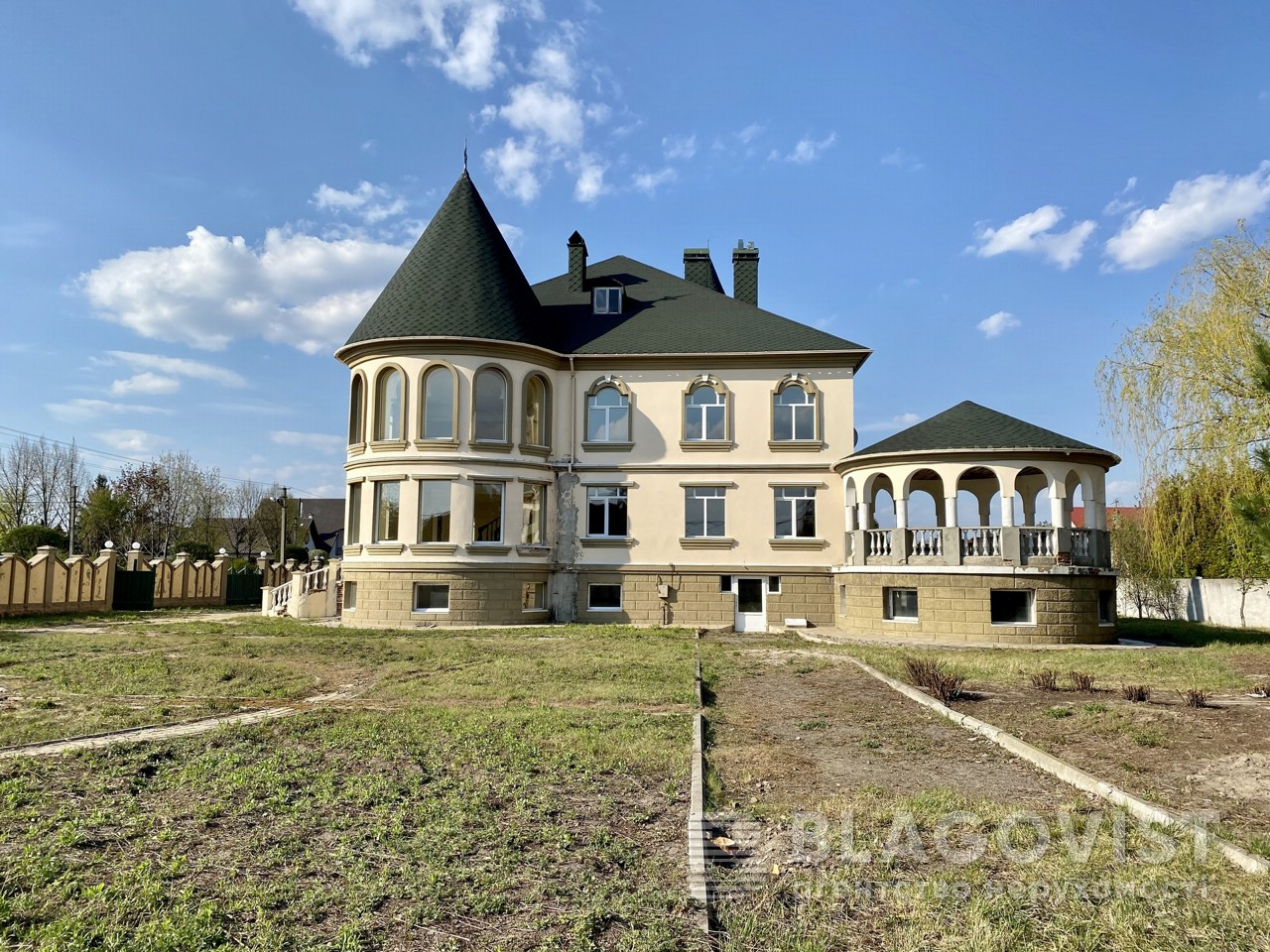 Дом Z-706041, Независимости, Вита-Почтовая - Фото 1
