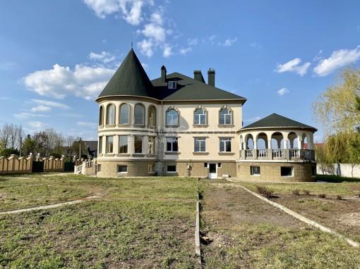 House, Z-706041