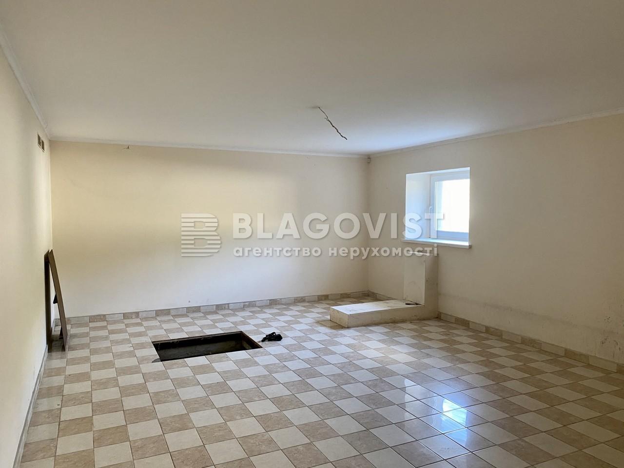 Дом Z-706041, Независимости, Вита-Почтовая - Фото 33