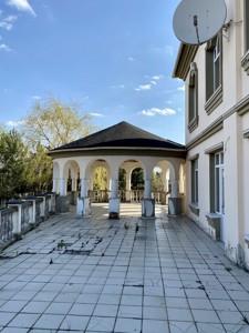 Дом Z-706041, Независимости, Вита-Почтовая - Фото 40
