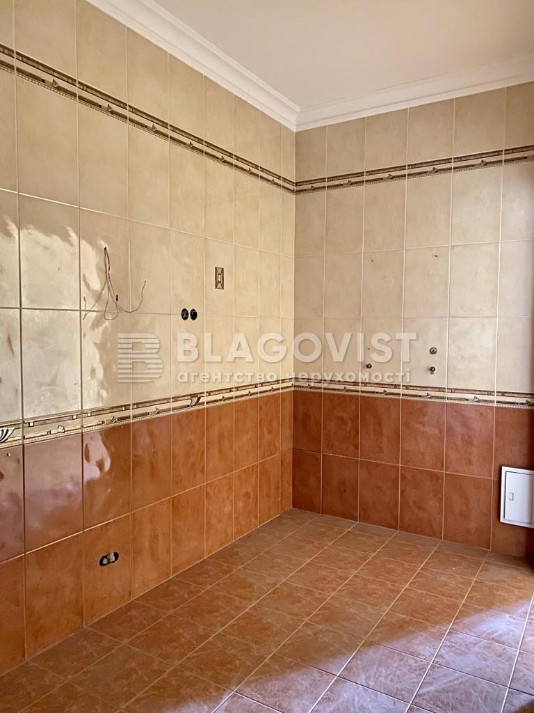 Дом Z-706041, Независимости, Вита-Почтовая - Фото 30