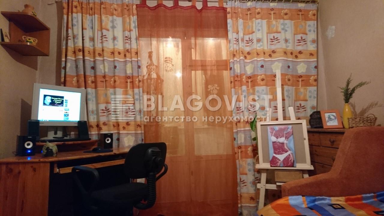 Квартира Z-591519, Окипной Раиcы, 5, Киев - Фото 5