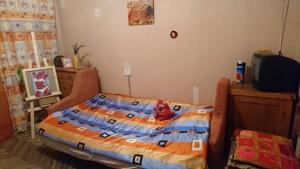 Квартира Окіпної Раїси, 5, Київ, Z-591519 - Фото 6