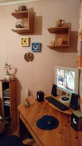 Квартира Окіпної Раїси, 5, Київ, Z-591519 - Фото 7