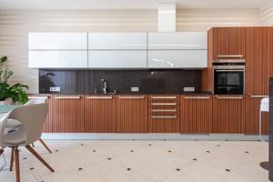 Квартира Драгомирова Михаила, 7, Киев, R-32642 - Фото 9
