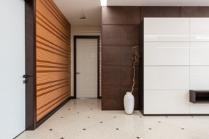 Квартира Драгомирова Михаила, 7, Киев, R-32642 - Фото 28