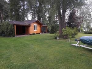 Дом Вишенки, Z-645904 - Фото 8