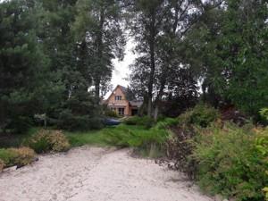 Дом Вишенки, Z-645904 - Фото 9