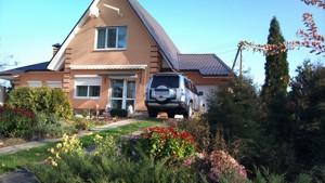 Дом Вишенки, Z-645904 - Фото 12