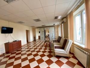 Квартира Леси Украинки бульв., 24, Киев, L-7512 - Фото