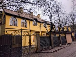 Дом Реута Михаила пер., Киев, Z-1475570 - Фото 28