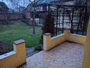Дом Реута Михаила пер., Киев, Z-1475570 - Фото 19