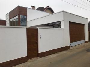 Дом C-107556, Туполева Академика, Киев - Фото 4