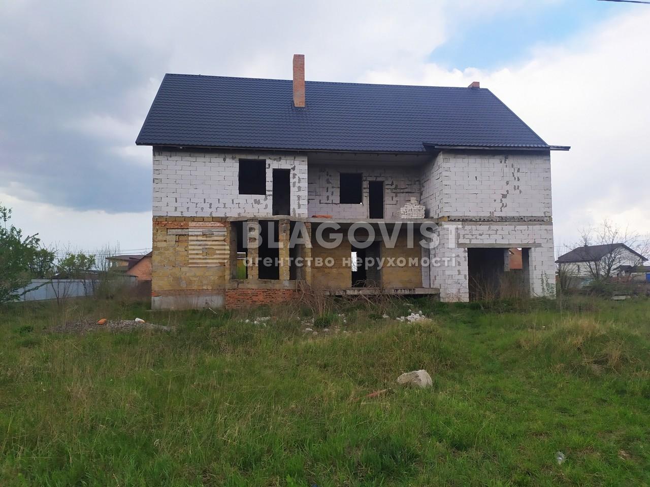 Дом R-32848, Красиловка (Броварской) - Фото 5