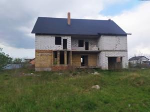 Будинок Красилівка (Броварський), R-32848 - Фото 13