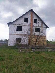 Дом Красиловка (Броварской), R-32848 - Фото3