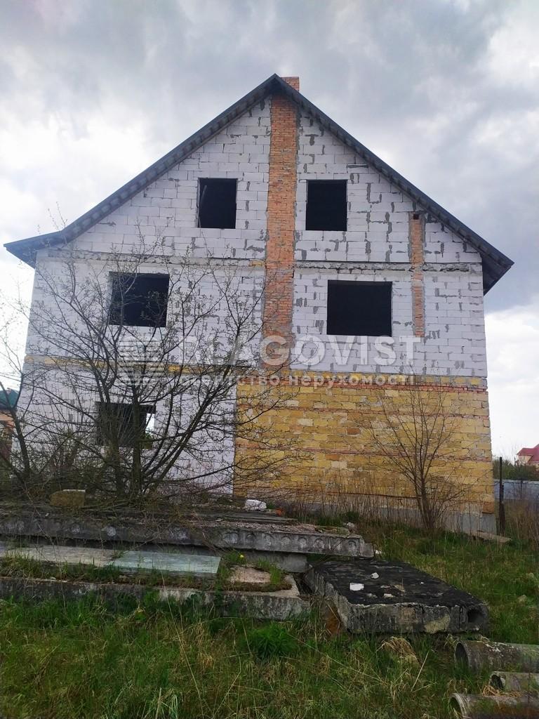 Дом R-32848, Красиловка (Броварской) - Фото 7