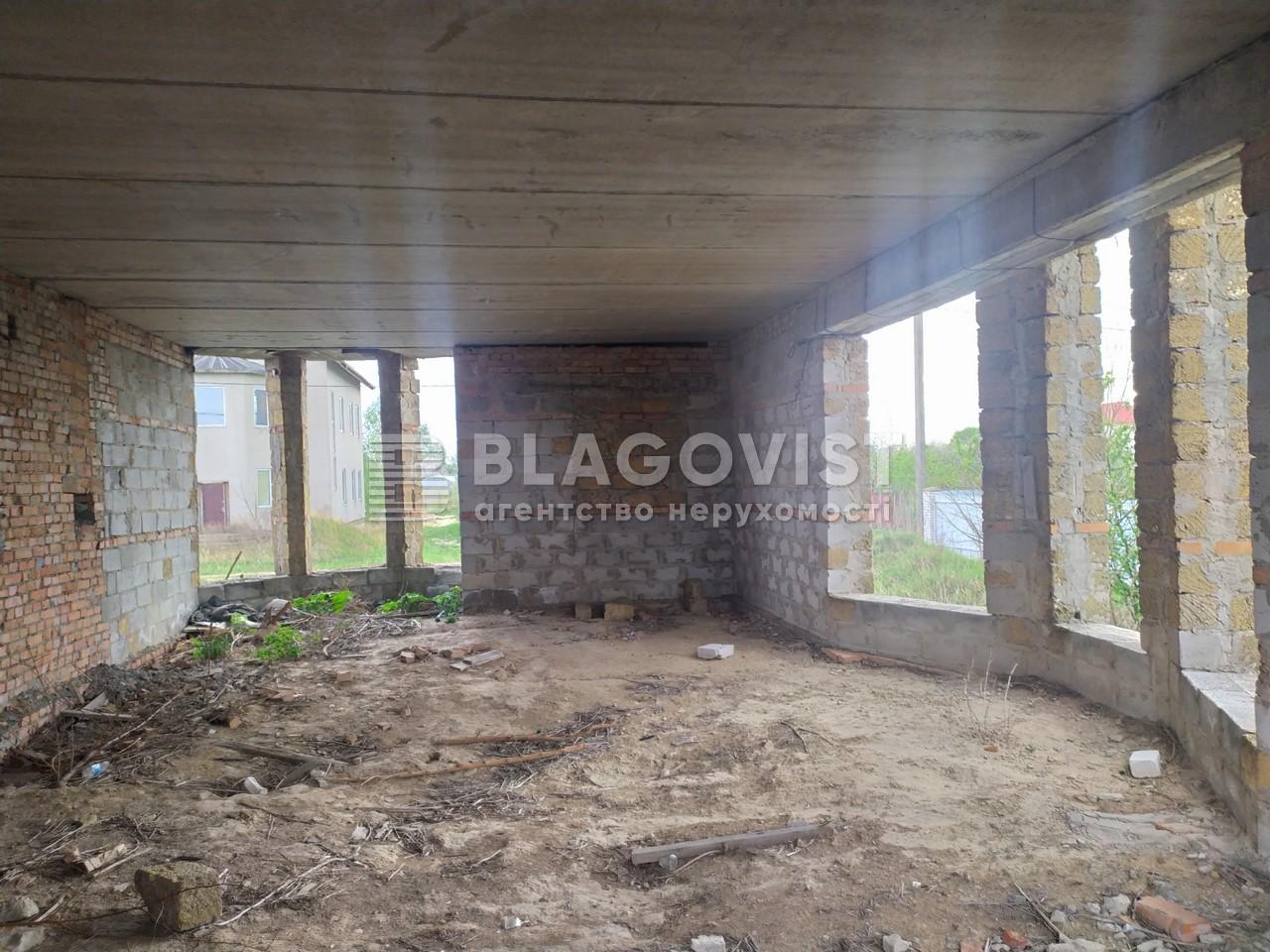 Дом R-32848, Красиловка (Броварской) - Фото 11