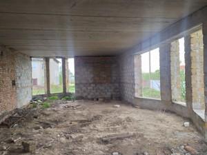 Будинок Красилівка (Броварський), R-32848 - Фото 9