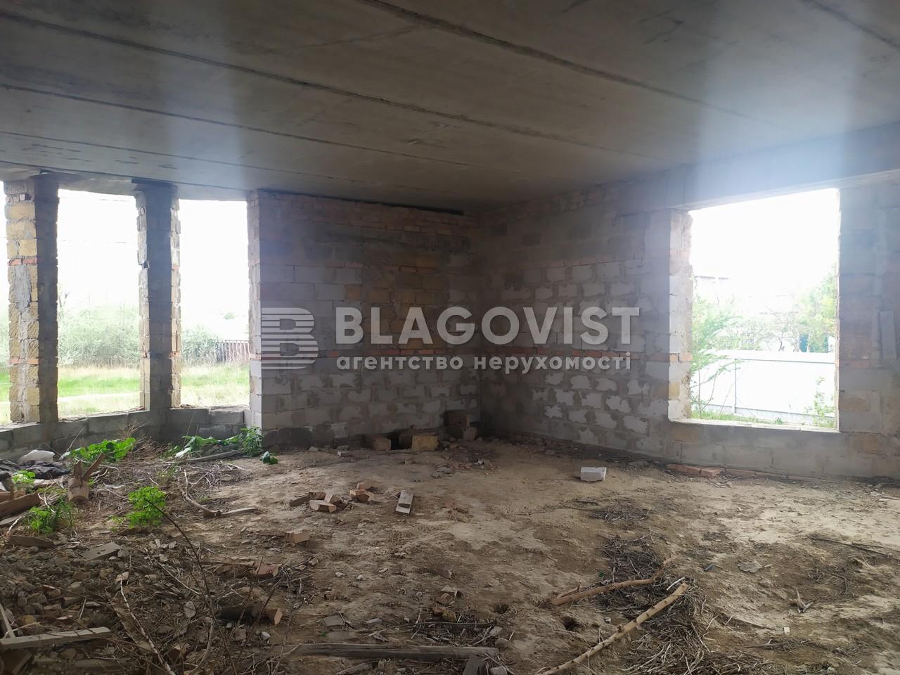 Дом R-32848, Красиловка (Броварской) - Фото 10