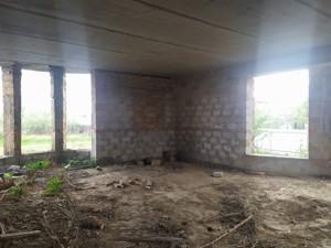 Будинок Красилівка (Броварський), R-32848 - Фото 8