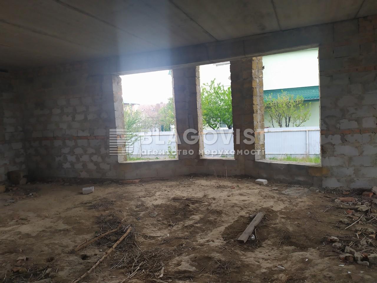 Дом R-32848, Красиловка (Броварской) - Фото 9