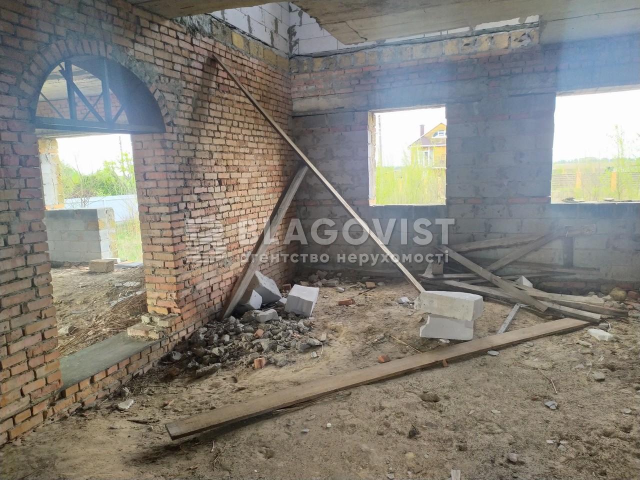 Дом R-32848, Красиловка (Броварской) - Фото 8