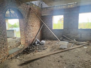 Будинок Красилівка (Броварський), R-32848 - Фото 6