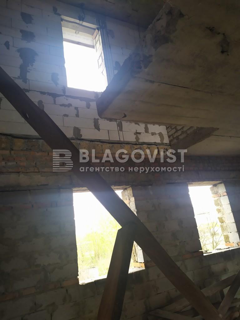 Дом R-32848, Красиловка (Броварской) - Фото 13