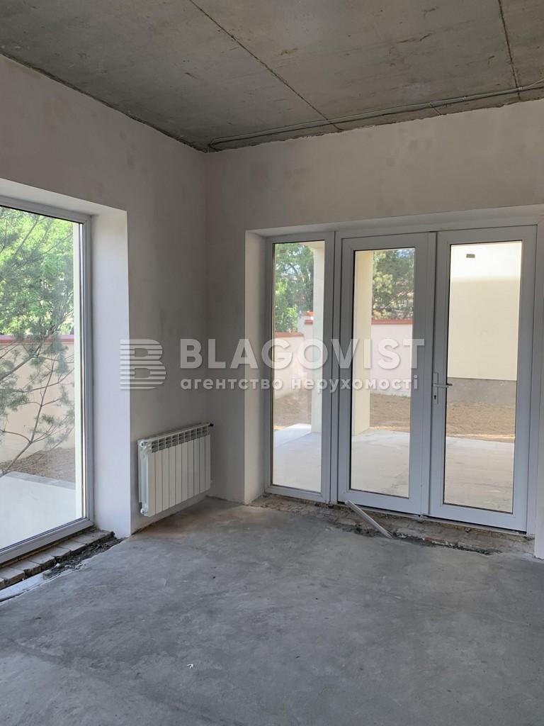 Дом Z-662009, Товарная, Киев - Фото 7