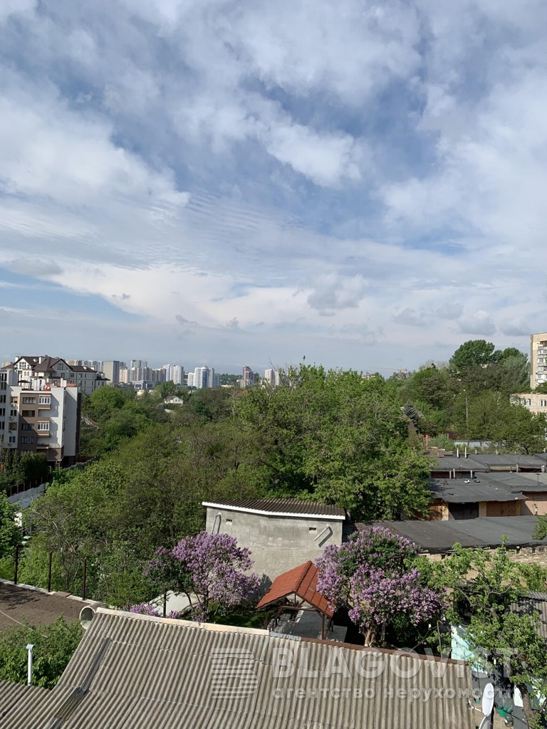 Дом Z-662009, Товарная, Киев - Фото 13