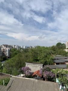Дом Товарная, Киев, Z-662009 - Фото 13