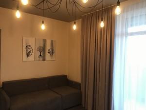 Квартира Васильковская, 100а, Киев, H-46712 - Фото3