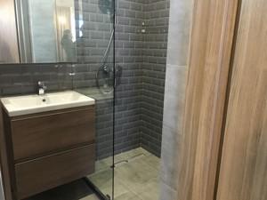 Квартира Васильковская, 100а, Киев, H-46712 - Фото 9