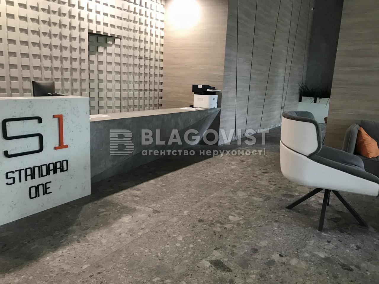 Квартира H-46712, Васильковская, 100а, Киев - Фото 18
