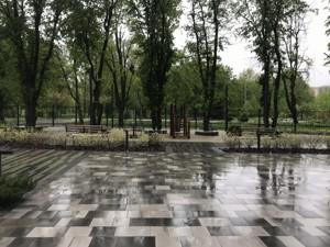 Квартира Васильковская, 100а, Киев, H-46712 - Фото 20