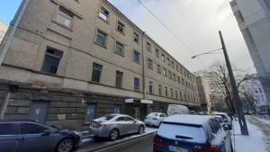 Коммерческая недвижимость, R-32898, Левандовская (Анищенко), Печерский район