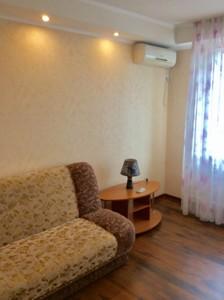 Квартира Героев Сталинграда просп., 49, Киев, R-32901 - Фото3