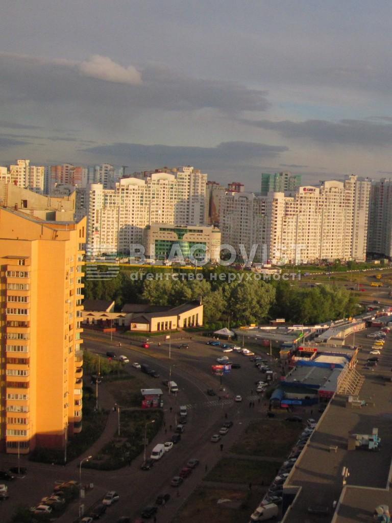 Квартира Z-628356, Княжий Затон, 21, Киев - Фото 7