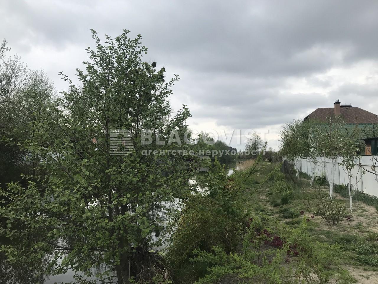 Дом C-107563, Днепровская, Кийлов - Фото 6