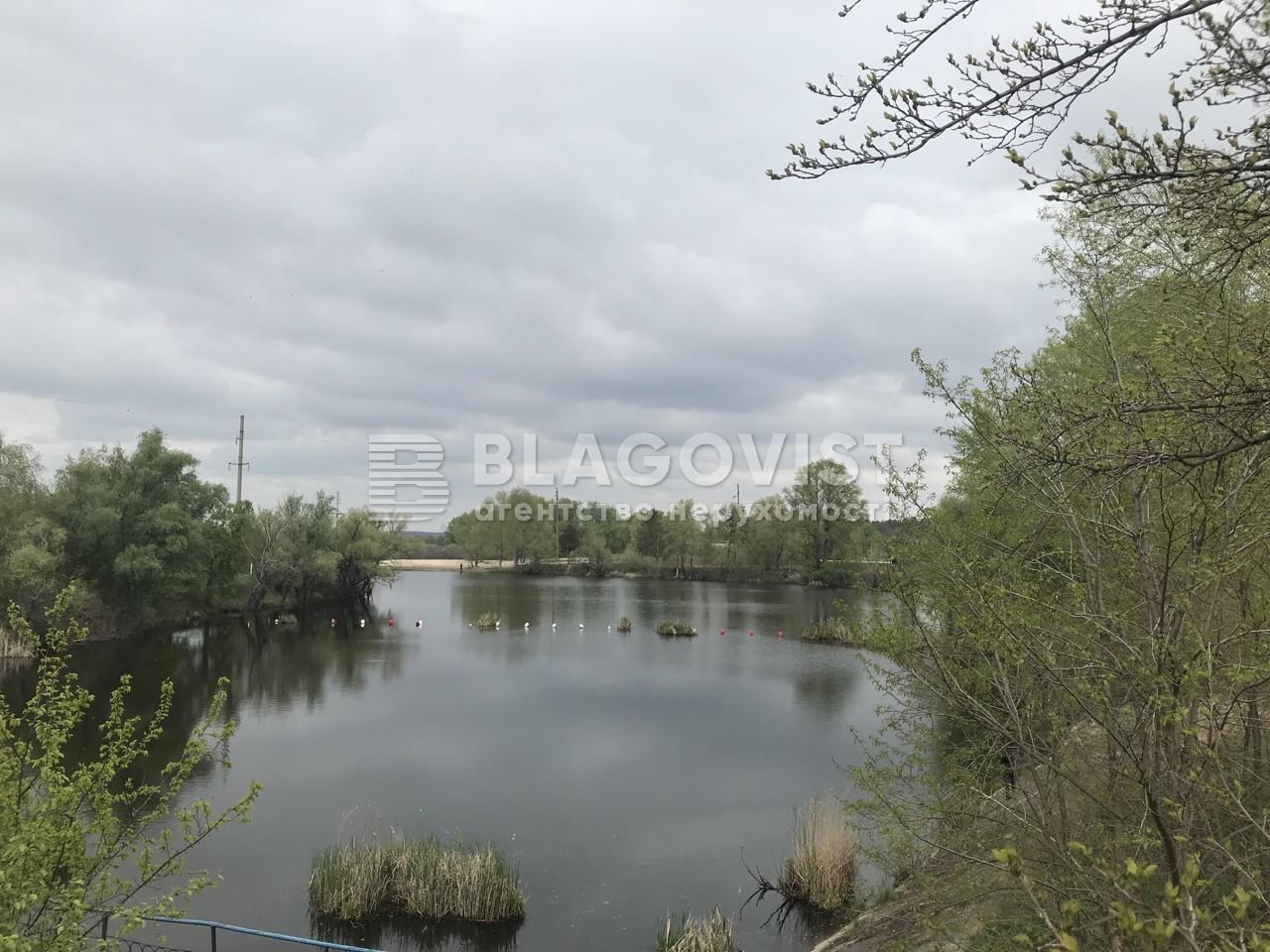 Дом C-107563, Днепровская, Кийлов - Фото 7