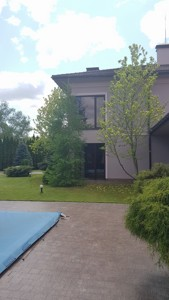 Будинок Підгірці, E-39496 - Фото 15