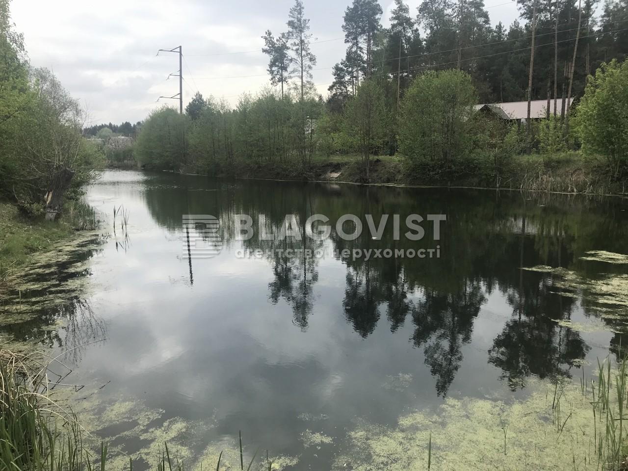 Дом C-107563, Днепровская, Кийлов - Фото 9