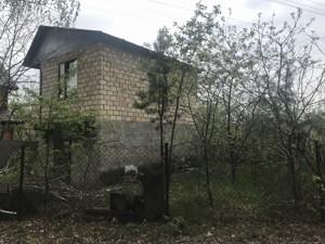Дом C-107563, Днепровская, Кийлов - Фото 2