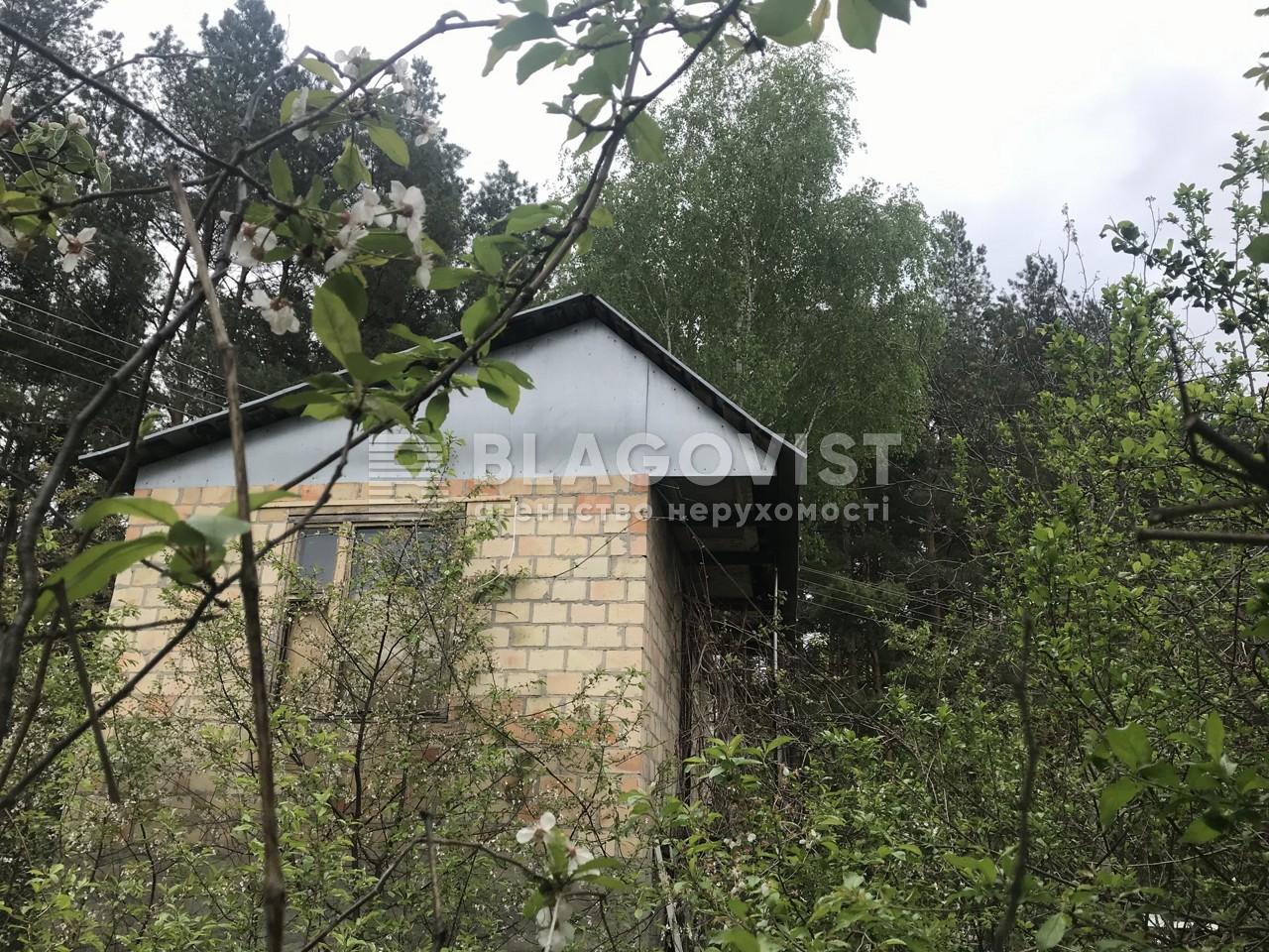 Дом C-107563, Днепровская, Кийлов - Фото 1