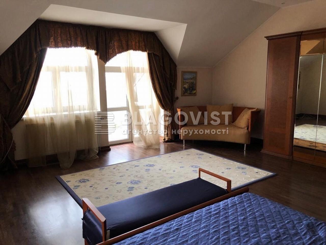Квартира R-30796, Бехтеревский пер., 14, Киев - Фото 12