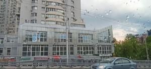 Квартира Гетьмана Вадима (Индустриальная), 1а, Киев, Z-631816 - Фото3