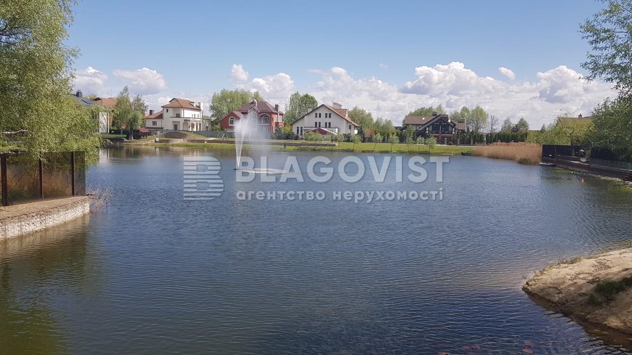 Дом E-39496, Подгорцы - Фото 15