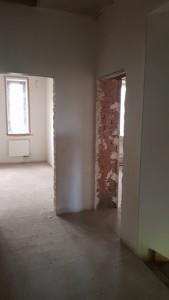 Будинок Підгірці, E-39496 - Фото 7